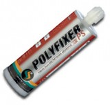 POLYFIXER PS