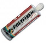 POLYFIXER VS