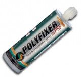 POLYFIXER PSF