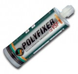 POLYFIXER VSF