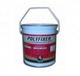 POLYFIXER PS - течен