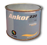 Ankor 220