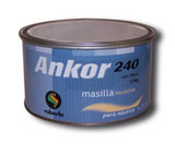 Ankor 240