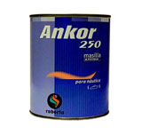 Ankor 250