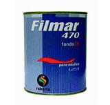 Filmar 480