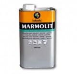 MARMOLIT полиестерна смола